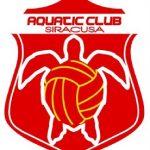 E' nata l'Aquatic Club Siracusa