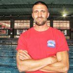 A1 M – La Seleco Nuoto Catania ospita l'A.N. Brescia nella prima giornata