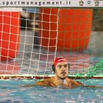 Coppa It M – Inizia bene la Coppa Italia della Pallanuoto Banco BPM Sport Management