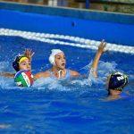 Coppa It F – Il Bogliasco passa il turno nonostante la sconfitta con NC Milano