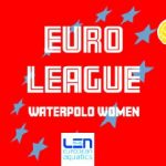 Euro League – Il Plebiscito Padova si tuffa in Europa