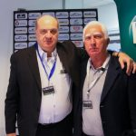 Nasce il Fan Club Official Mastini 100% dello Sport Management