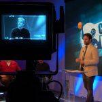 Controfuga: Tantissimi temi da affrontare nella puntata di Giovedì 30 Novembre
