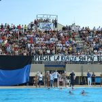 Latina PN: riapre la piscina scoperta