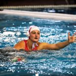Coppa It F – RN Florentia – Plebiscito PD 3-16