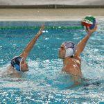 A1 M – PN Trieste anche se sconfitta gioca una gran partita