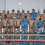 Promozione – Lo Sport Team 2000 è pronto per la nuova stagione