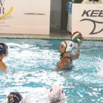 Eurolega – Plebiscito Padova – Ekipe Orizzonte 10-7