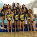 U17 F – Vittoria in trasferta a Civitavecchia per l'F&D H2O Velletri