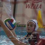 A1 F – L'Ekipe Orizzonte vince e convince