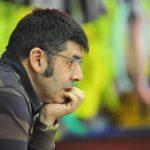 A1 M – Prandini: la peggior partenza di stagione del Bogliasco