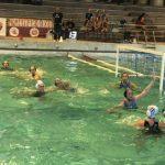 A1 F – La Sis Roma torna alla vittoria
