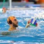 A1 M – Pallanuoto Banco BPM Sport Management in Sicilia