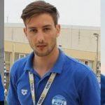 FIN Puglia: promozioni per il GUG Puglia