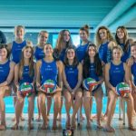 Giovanili – AN Brescia News