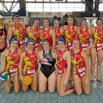 Tornei – Le giovani promesse del 2001 Team quinte in Toscana nel torneo di Castelfiorentino
