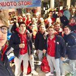 A2 M – Il Genova Quinto B&B Ass. supera anche il President Bologna