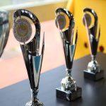 Tornei – 1° Trofeo Roma Waterpolo