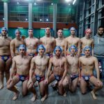 Antares & Latina Nuoto News