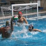 FIN Puglia – Al via il campionato di serie C