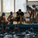 Giovanili – Prima vittoria Under 15 per l'Antares Nuoto Latina