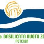 B M – Giocoleria Basilicata Nuoto 2000 in trasferta a Roma