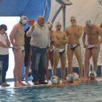 B M – Sea Sub Modena ospita alle Dogali la neopromossa Libertas RN Perugia
