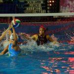 Coppa It F – La Sis Roma supera il Rapallo nella prima gara della seconda fase