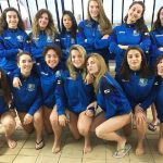 U17 F – Vittoria netta ma troppe occasioni fallite per l'F&D H2O