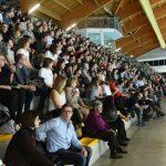 Champions League – Al Terdoppio di Novara tutto esaurito per la Pro Recco