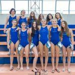 AN Brescia News