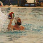 Sea Sub Modena: il weekend con il capitano Vito Calabrese