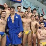 Cesport Italia News