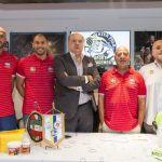 Coppa It M – Lo Sp Management, in occasione della Final Four, si presenta