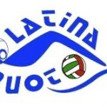 Promozione – Parte il campionato del Latina Nuoto