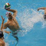 A2 M – Nona vittoria consecutiva per il Genova Quinto B&B Assicurazioni