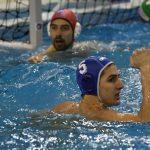A2 M – Decima vittoria consecutiva per il Genova Quinto B&B Assicurazioni