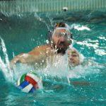 Roman Sport City: Bene la serie C, ancora una sconfitta per la under 20