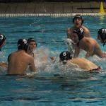 U17 M – Fine settimana intenso per l'Under 17 della Florentia Team Sport