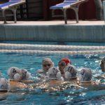 U17 M – Florentia Sport Team – Sesto Sport 6-5
