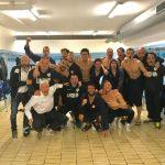A2 M – Latina PN contro il Bari per i Play Off