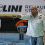 A1 M – La PN Banco BPM Sport Management torna al successo