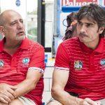 La PN Banco BPM Sport Management domani incontrerà l'Acquachiara nel ricordo del giovane Mario Riccio