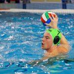 A1 M – La PN Banco BPM Sport Management vince a Catania e si conferma al secondo posto