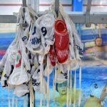 U17 M – Buona vittoria del Bogliasco Bene