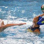 A2 F – L'F&D H2O Domus Pinsa sbanca Pescara e chiude in vetta il girone d'andata