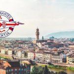 Firenze solidarietà e sport