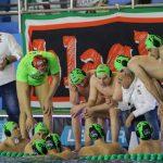 Euro Cup – La Pallanuoto Banco BPM Sport Management batte il Cn Marsiglia