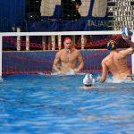A1 M – Un nuovo campionato per il Bogliasco Bene