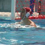 U20 M – Azzurra Nuoto Prato – Florentia Sport Team 14-10